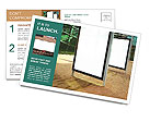 0000096583 Postcard Template