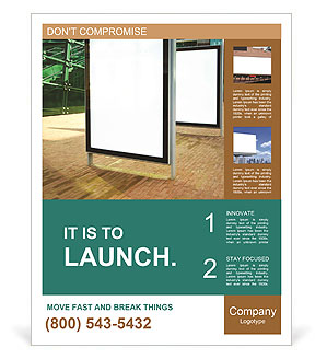 0000096583 Poster Template