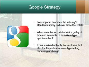 0000096583 PowerPoint Template - Slide 10