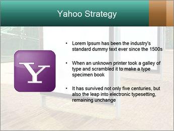 0000096583 PowerPoint Template - Slide 11