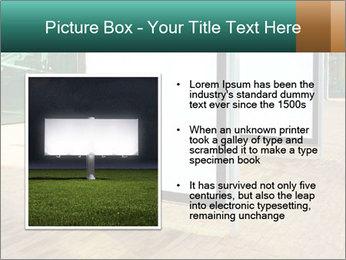 0000096583 PowerPoint Template - Slide 13