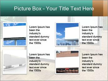 0000096583 PowerPoint Template - Slide 14