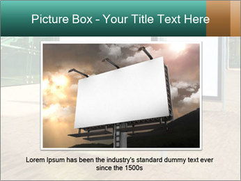 0000096583 PowerPoint Template - Slide 15