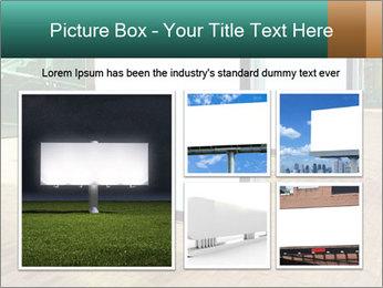 0000096583 PowerPoint Template - Slide 19