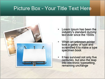 0000096583 PowerPoint Template - Slide 20