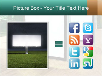 0000096583 PowerPoint Template - Slide 21
