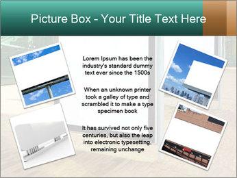 0000096583 PowerPoint Template - Slide 24
