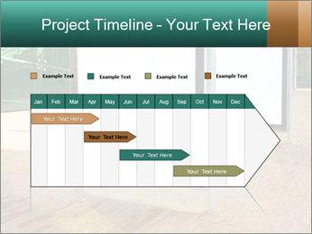 0000096583 PowerPoint Template - Slide 25