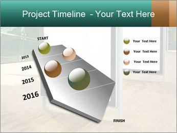 0000096583 PowerPoint Template - Slide 26