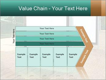 0000096583 PowerPoint Template - Slide 27