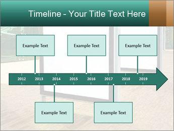 0000096583 PowerPoint Template - Slide 28
