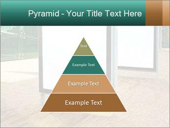 0000096583 PowerPoint Template - Slide 30