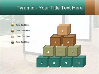 0000096583 PowerPoint Template - Slide 31