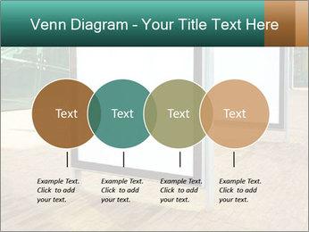0000096583 PowerPoint Template - Slide 32