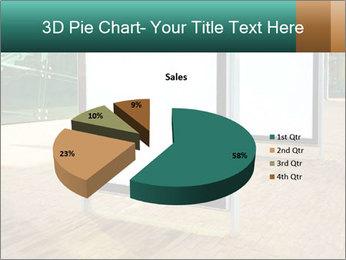 0000096583 PowerPoint Template - Slide 35