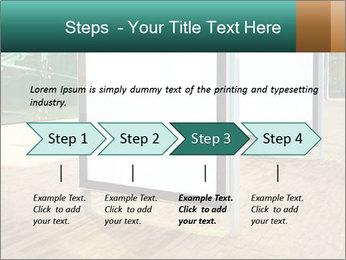 0000096583 PowerPoint Template - Slide 4
