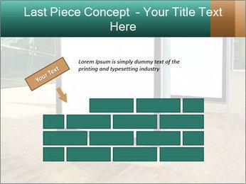 0000096583 PowerPoint Template - Slide 46