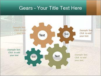 0000096583 PowerPoint Template - Slide 47