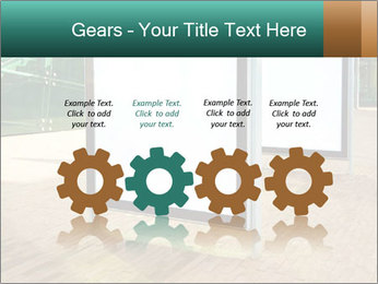 0000096583 PowerPoint Template - Slide 48