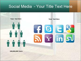 0000096583 PowerPoint Template - Slide 5