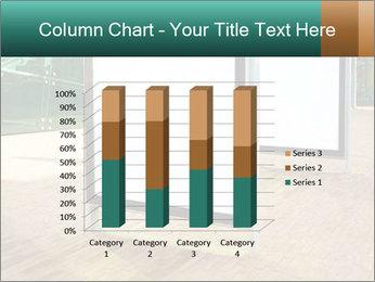 0000096583 PowerPoint Template - Slide 50