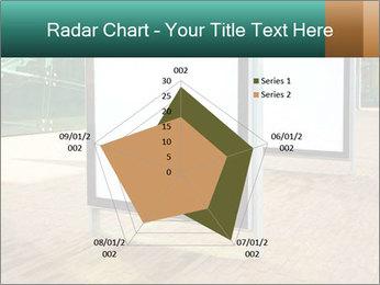 0000096583 PowerPoint Template - Slide 51
