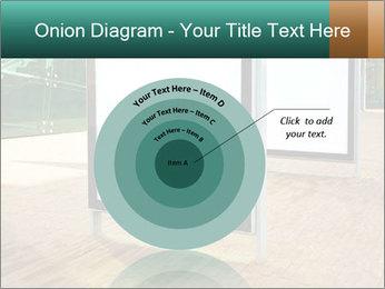 0000096583 PowerPoint Template - Slide 61