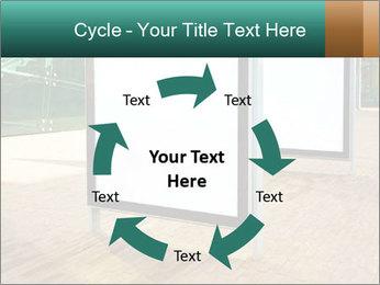 0000096583 PowerPoint Template - Slide 62