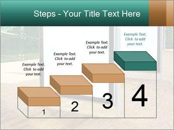 0000096583 PowerPoint Template - Slide 64