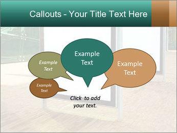 0000096583 PowerPoint Template - Slide 73