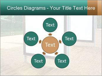 0000096583 PowerPoint Template - Slide 78