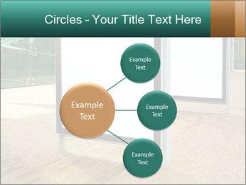 0000096583 PowerPoint Template - Slide 79