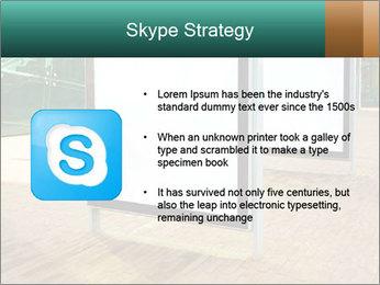 0000096583 PowerPoint Template - Slide 8