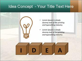 0000096583 PowerPoint Template - Slide 80