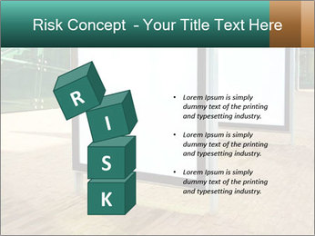 0000096583 PowerPoint Template - Slide 81