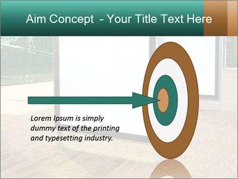 0000096583 PowerPoint Template - Slide 83