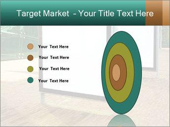0000096583 PowerPoint Template - Slide 84