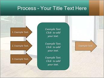 0000096583 PowerPoint Template - Slide 85