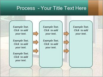 0000096583 PowerPoint Template - Slide 86