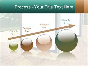 0000096583 PowerPoint Template - Slide 87