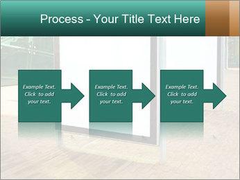 0000096583 PowerPoint Template - Slide 88