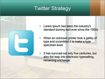 0000096583 PowerPoint Template - Slide 9