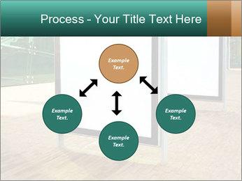 0000096583 PowerPoint Template - Slide 91