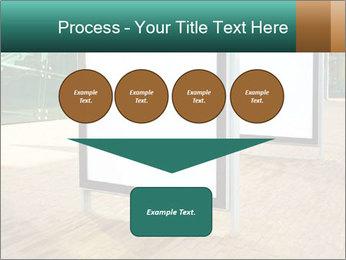 0000096583 PowerPoint Template - Slide 93