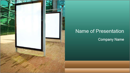 0000096583 PowerPoint Template