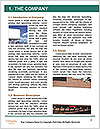 0000096583 Word Template - Page 3