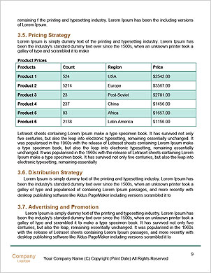 0000096583 Word Template - Page 9