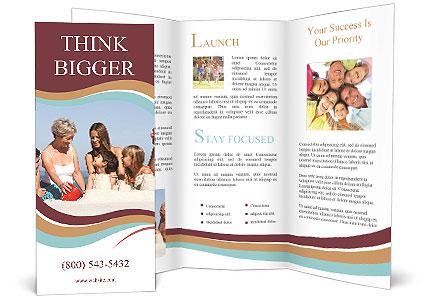 0000096584 Brochure Template