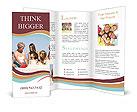 0000096584 Brochure Templates