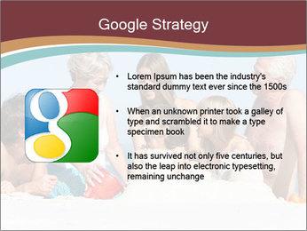 0000096584 PowerPoint Template - Slide 10